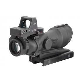 Scopes, Optics & Mounts   Grab a Gun