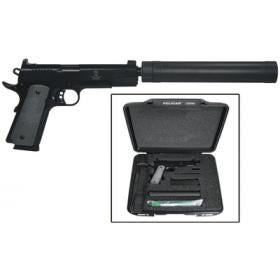 Class 3 Guns for Sale | NFA Firearms | Cheap Shipping