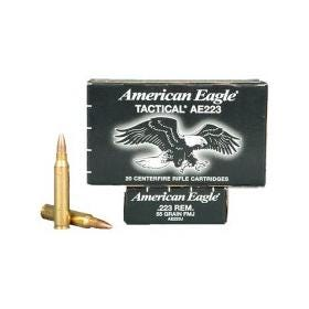 Ammo for Sale | Bulk Ammo | Cheap Ammo Prices and Flat Shipping