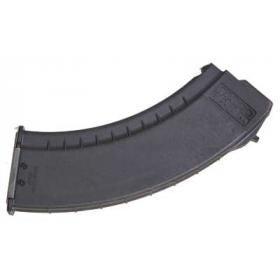 Rifle Magazines   Grab A Gun