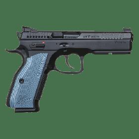 Guns for Sale | Cheapest Online Gun Store | GrabAGun Firearms Dealer