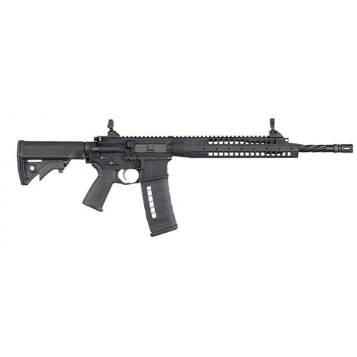 AR-15 Rifles | AR-10 | AK47