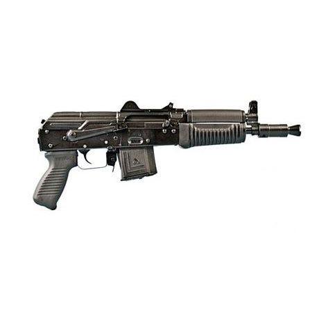Clearance Firearms