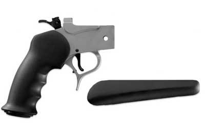 Handgun Frames for Sale - Build Your Own Handgun | GrabAGun