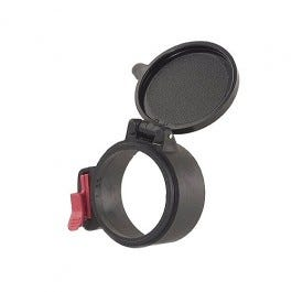 Scope Covers & Accessories