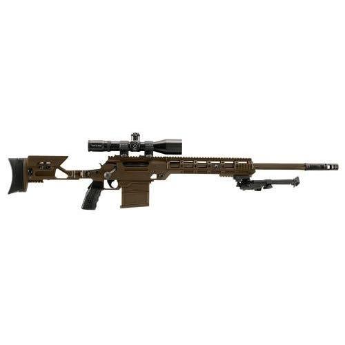bolt action rifles rifles for sale grab a gun
