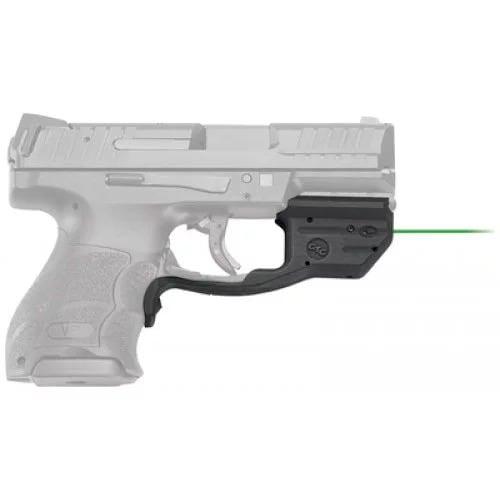 Lasers   Scopes, Optics & Mounts   Grab a Gun