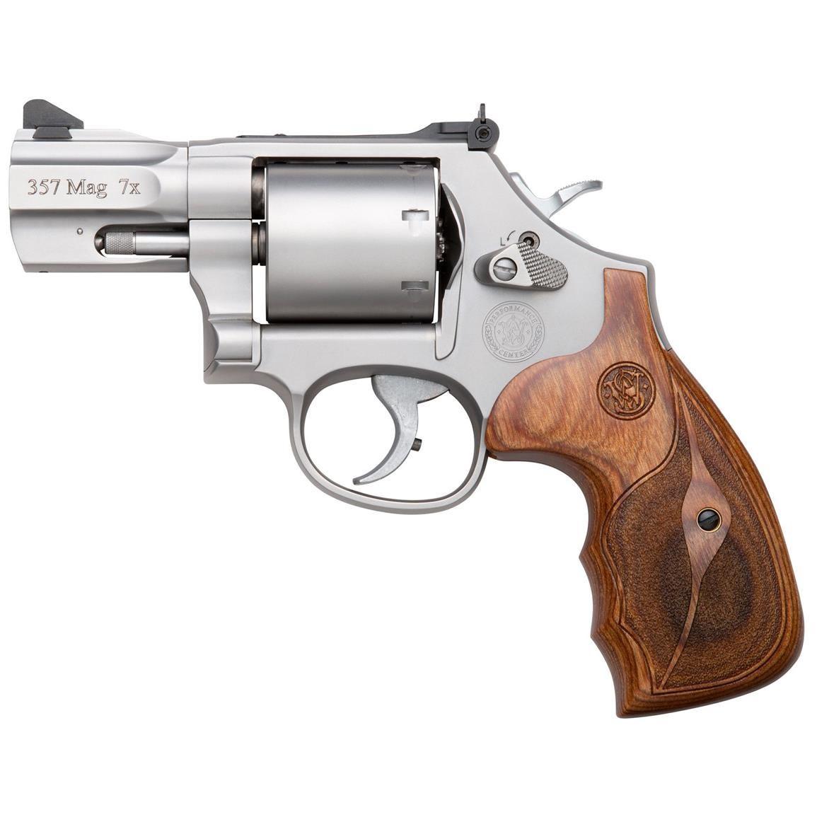 Revolvers for Sale - Cheap Shipping - Best Deal | GrabAGun