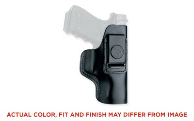 DeSantis The Insider Fits SIG Sauer P365 Belt Clip Holster