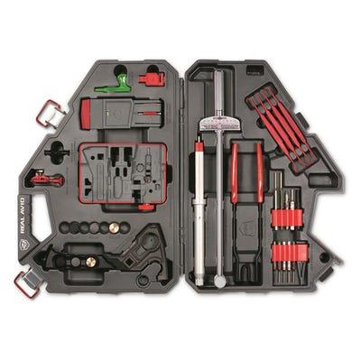Real Avid AR-15 Armorer's Master Tool Kit