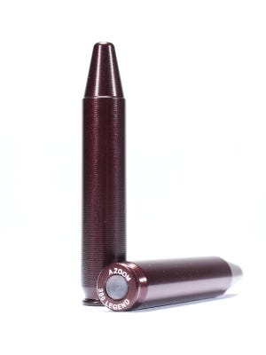 A-Zoom Rifle Snap Caps .350 Legend 2-Rounds