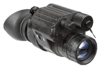 AGM PVS-14 NL1 1x26mm 51-64 lp/mm