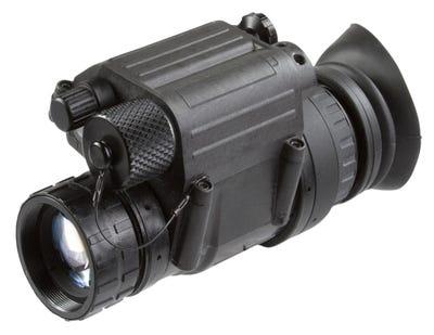 AGM PVS-14 NL3 Night Vision Monocular 1x26mm