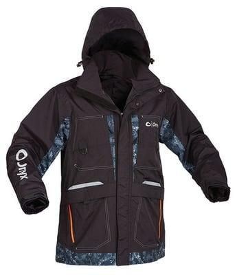 Absolute Outdoors ThunderRage Jacket Large