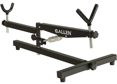 Allen 21951 Rangemaster Shooting Rest