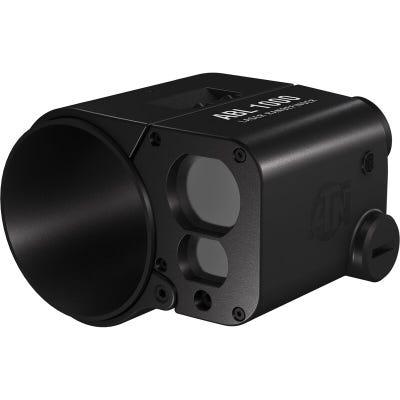 ATN ABL Smart Rangefinder 1000m W/Bluetooth