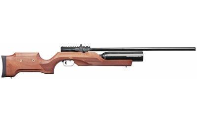 Benjamin Sheridan Kratos Air rifle .25 Pellet 10-Rounds
