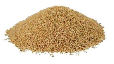 Berry's Manufacturing Corn Media 5 Gallon Bucket 20lbs