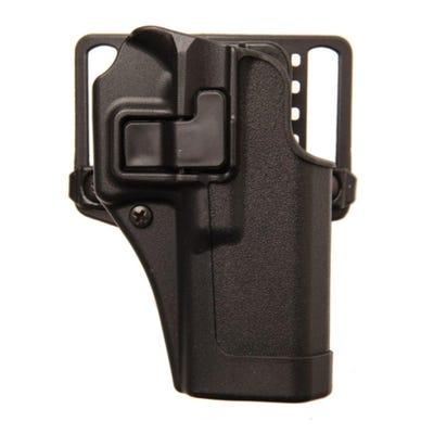 Blackhawk SERPA CQC Concealment Holster for P365/XL RH