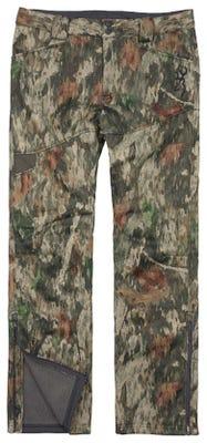 Browning HELLFIRE-FM Pants Waist 38 Camo