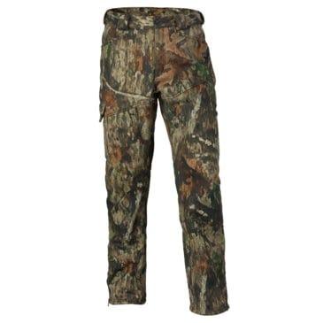 Browning Hellfire-FM Pants Size 30 Waist Camo