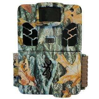 Browning Trail Cameras Dark Ops HD Pro X Camo