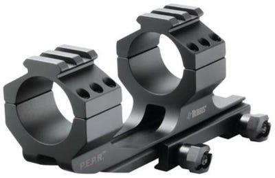Burris AR Tactical Proper Eye Position Ready Mount (PEPR) 30mm