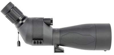 Bushnell Engage DX Spotting Scope 20-60X