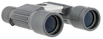 Bushnell Powerview 2 Binocular 16x32mm