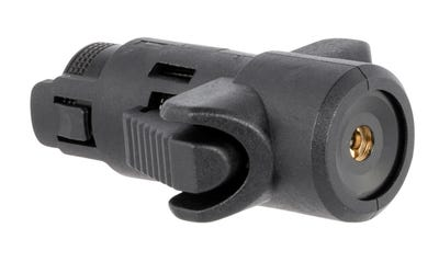 CAA MCK Green Laser for Micro Conversion Kit