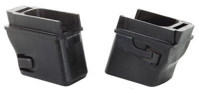 Chiappa Firearms Magazine Adaptor for RAK-9 / PAK-9