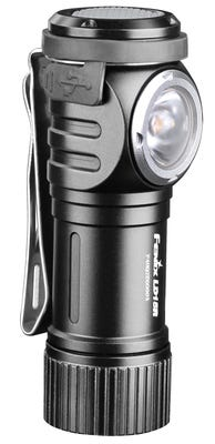 Fenix Wholesale UC30 Flashlight 1000 Lumens