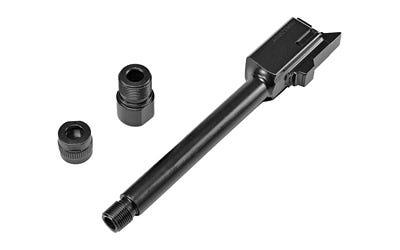 """Glock Threaded Barrel for G44 .22 LR 4.02"""" M9 x .75 RH"""