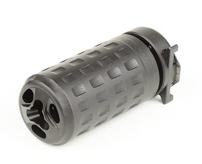 Griffin Armament QD Blast Shield Gen 2 5.56 NATO / 7.62 NATO