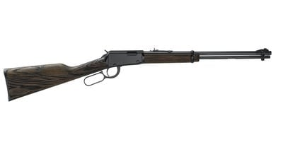 Henry Repeating Arms Garden Gun Smoothbore .22 LR Shotshell 18.5-inch 15Rds