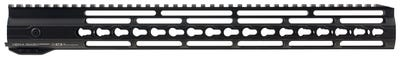 """Hera Arms IRS Handguard for AR-15 and M4 16.5"""""""