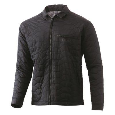 Huk Gear Ballast Jacket Reversible XX-Large