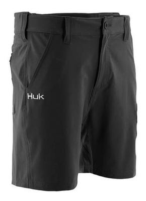 "Huk Gear NXTLVL 7"" Short Mens XXXL"
