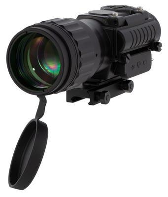 Konus KonusPro Night Vision Scope 3-8x50mm Illuminated 30/30 Reticle