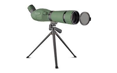 Konus Konuspot 60C Spottiing Scope Green 20-60x60mm