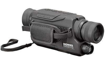 Konus Konuspy-12 Night Vision Monocular 5-40X