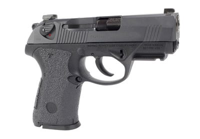 "Langdon Tactical Tech Px4 Compact Carry Sniper Grey 9mm 3.2"" Barrel 15-Rounds"