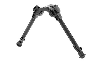 """Leapers UTG Over Bore Bipod 7""""-11"""""""