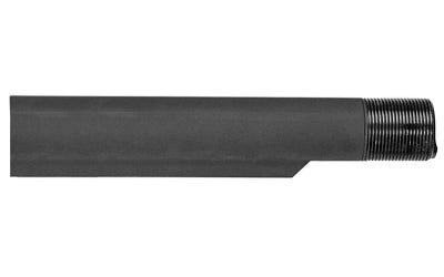 Luth-AR Mil-Spec Carbine Buffer Tube