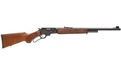 """Marlin 1895 Lever Action Shotgun Walnut .410 Gauge 22"""" 4-Round"""