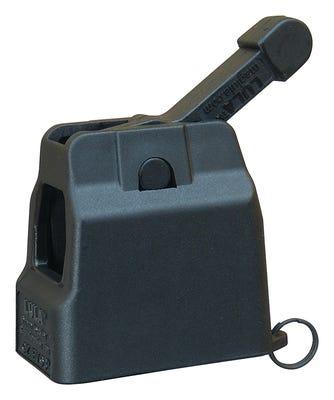 Maglula Mag Loader for CZ Scorpion Evo 3 S1 9mm