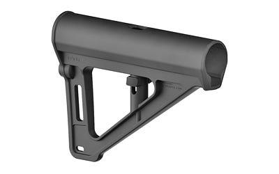 Magpul BTR Arm Brace for AR-Pistol Platform Black
