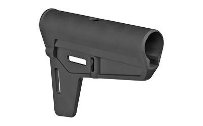 Magpul BSL Arm Brace for AR-Pistol Platform Black