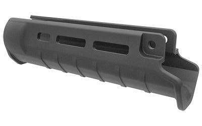 Magpul MOE SL Handguard for H&K 94/MP5 Black