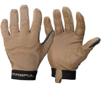 Magpul Patrol Glove 2.0 Coyote Large